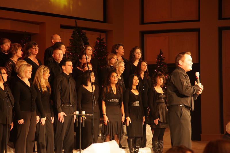BCA Christmas 09 355.jpg