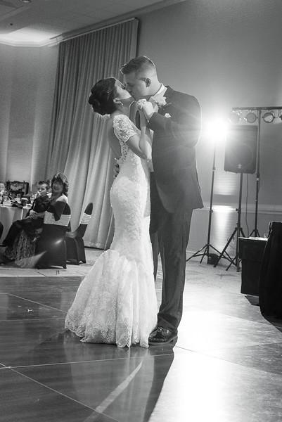 NewYearwedding-17.jpg