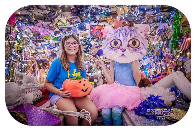 Sirena Fest 10-06-18-21487.jpg