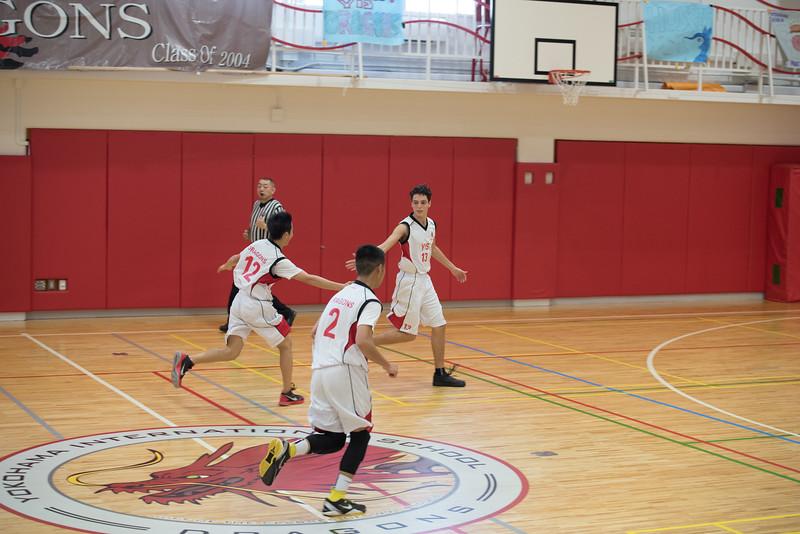 JV_Basketball_wjaa-4763.jpg