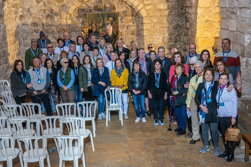 Israel 2019-219.jpg