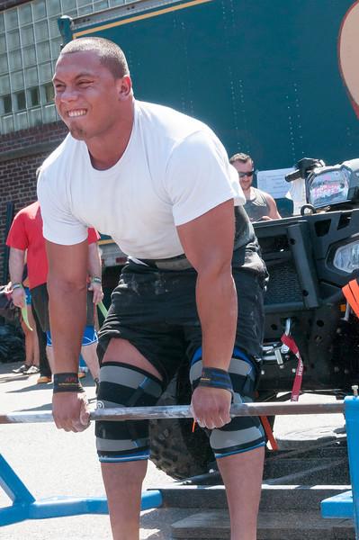 TPS Strongman 2014_ERF1313.jpg
