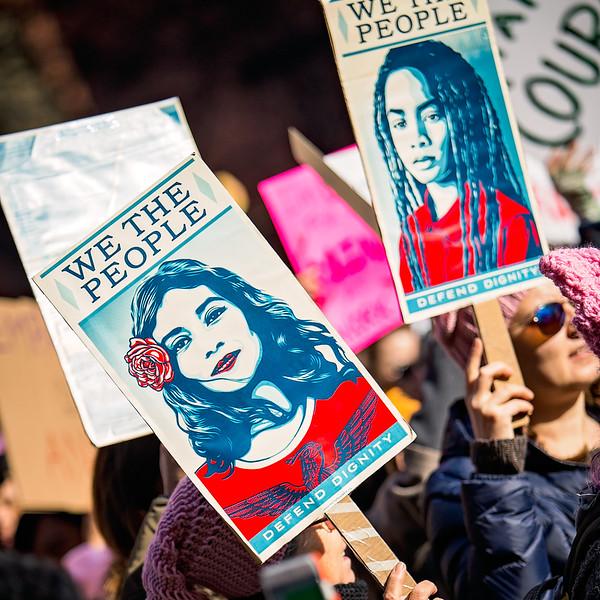 No Ban No Wall Protest_IMG_0575-Edit.jpg