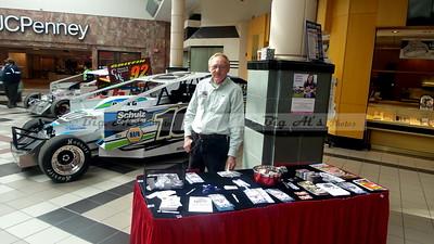 Diamond Run Mall-Rutland, VT-03/28/15