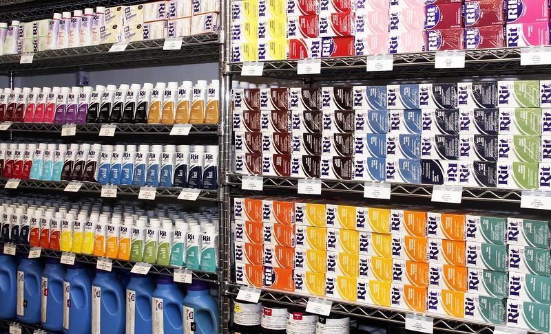 Store_photo_dye.jpg