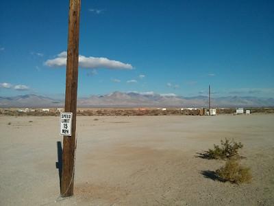 600 Yards - September 28, 2014