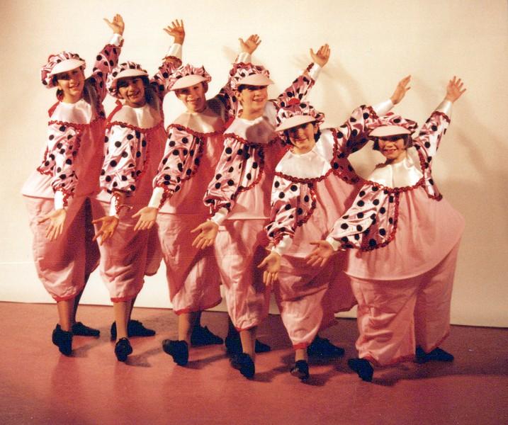 Dance_1116_a.jpg