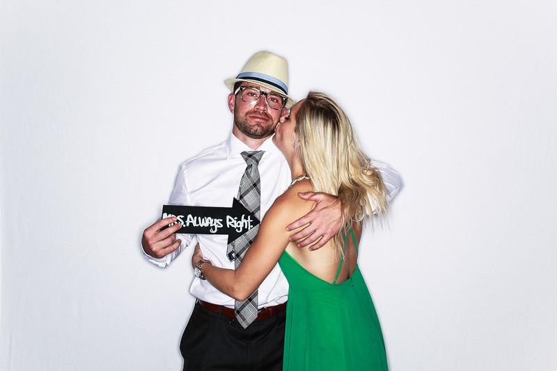 Paige & Andy Get Married!-SocialLightPhoto.Com-211.jpg