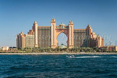 Palm Atlantis Resort