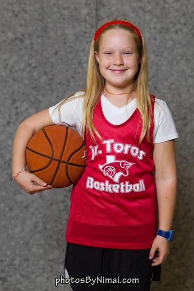 JCC_Basketball_2010-12-05_15-19-4455.jpg