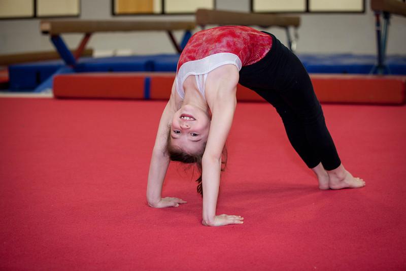 Lauren Gymnast (4 of 14).jpg