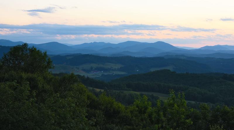 High Peak Haven_62.jpg