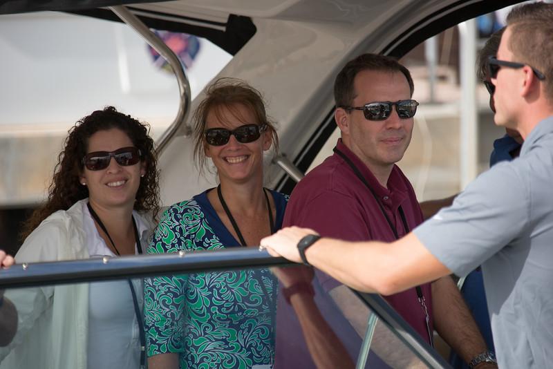 Yacht Expo 2015 - Ground (66 of 252).jpg
