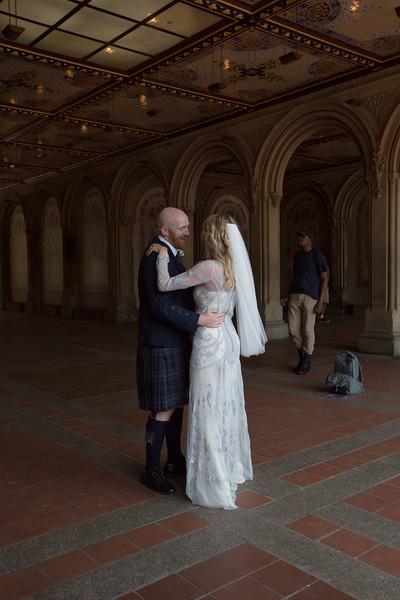 Central Park Wedding - Ray & Hayley-53.jpg