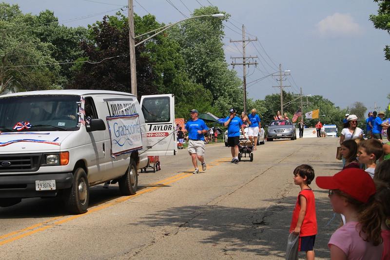 4th Parade-2013 17.jpg