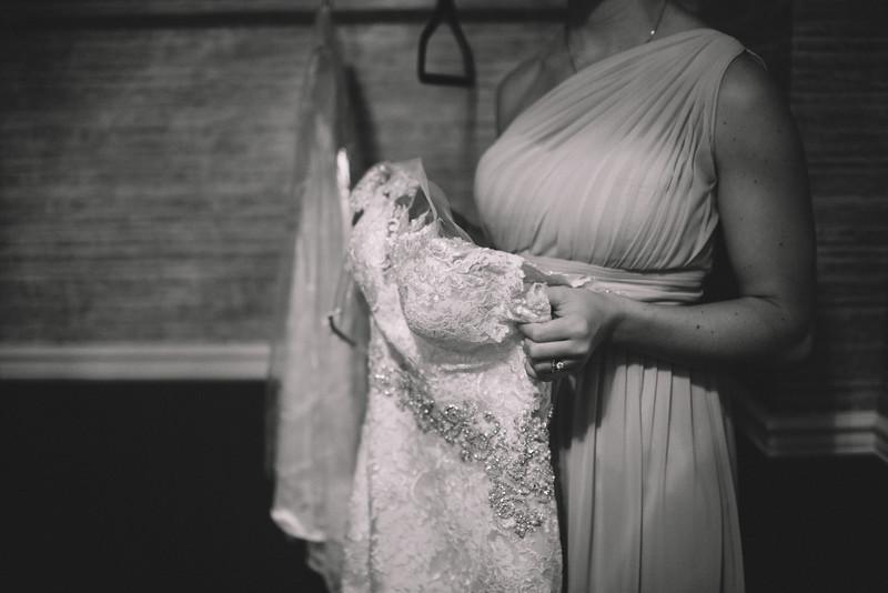 Philadelphia Wedding Photographer - Bernreuther-188.jpg