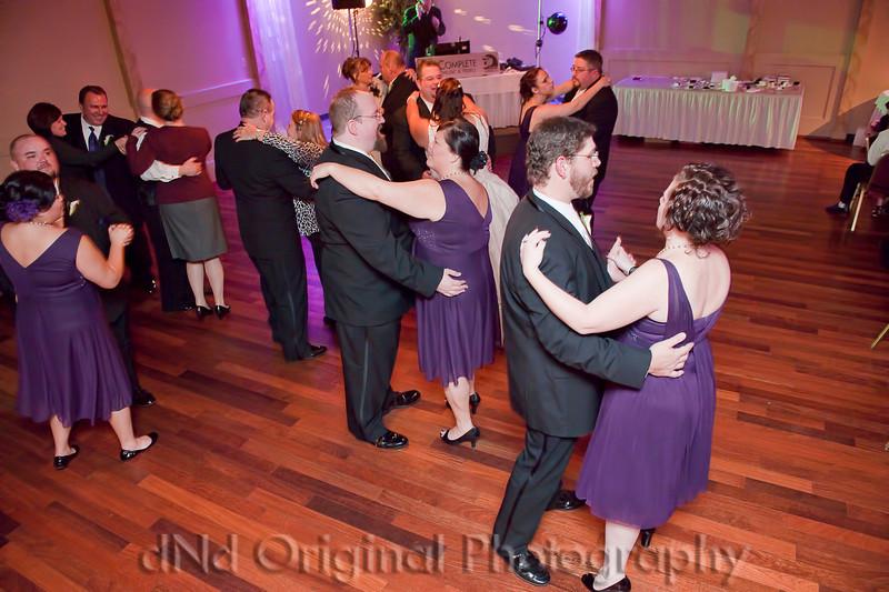 339 Tiffany & Dave Wedding Nov 11 2011.jpg