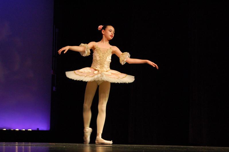 DanceRecitalDSC_0198.JPG