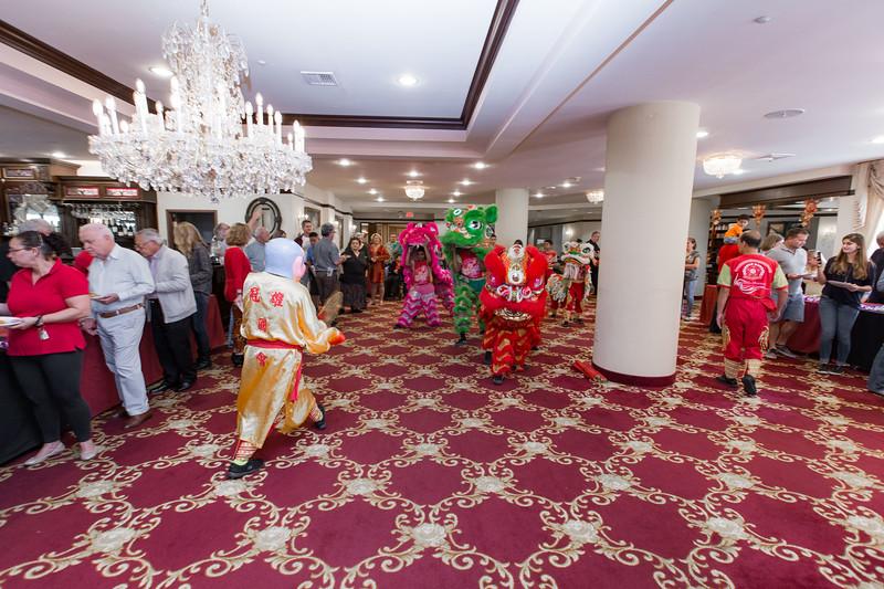 china_new_year_renaissance_114.jpg