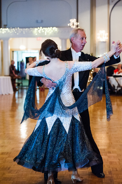 Dance_masters_2016_comp-0706.JPG