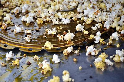 Popcorn Festival 2011