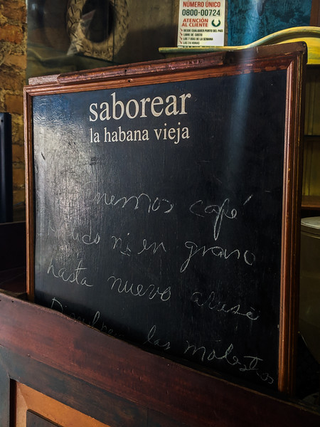 saborear cafe coffee.jpg