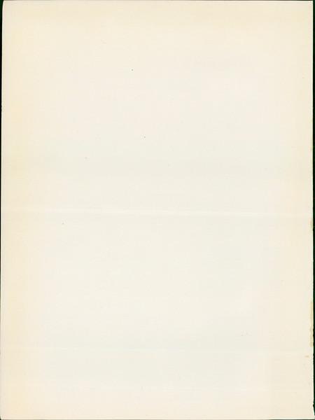 uschist-er-1923~0494.jpg