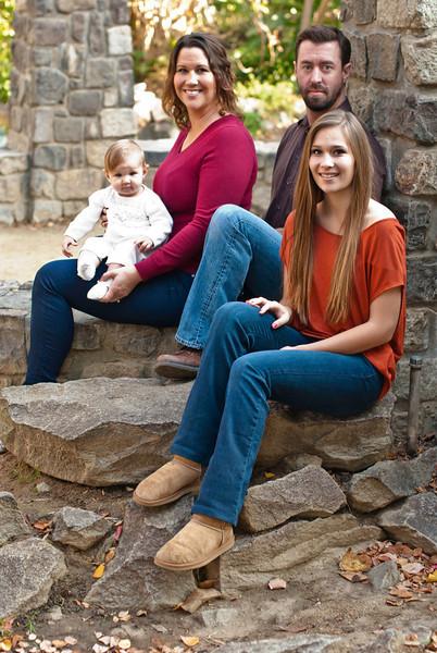 Merlo Family November 2013 No Watermark