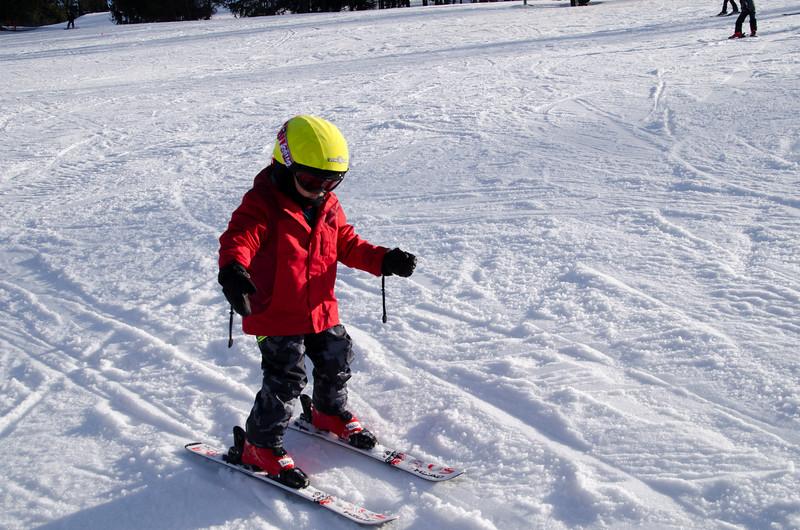 Snow-Trails_39_ST7_5587.jpg