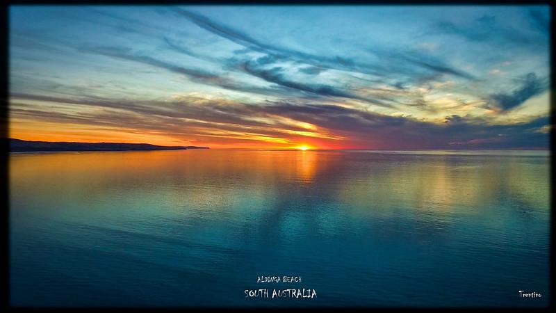 Aldinga beach-1-1.jpg