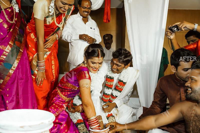 marriage-photo-editor-online-bengaluru.jpg