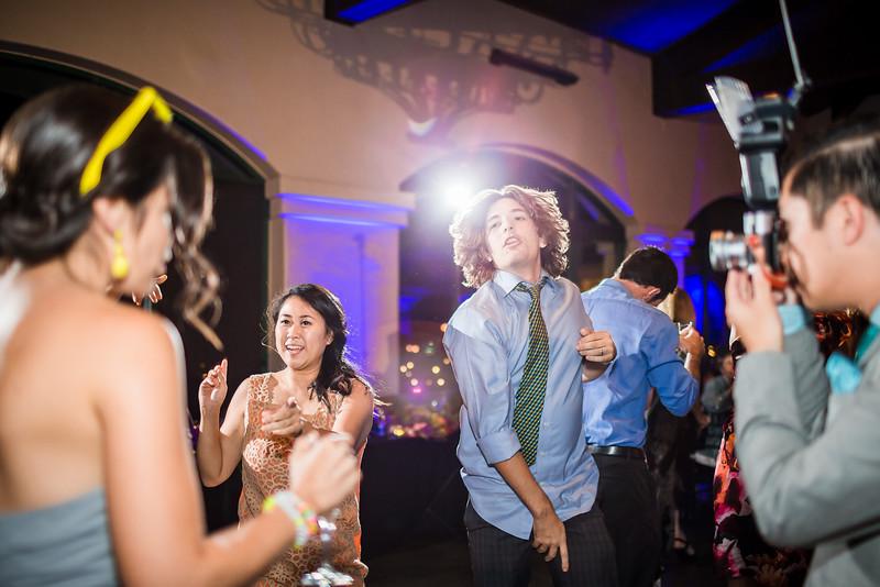 2015-09-18_ROEDER_JessicaBrandon_Wedding_CARD3_0623.jpg