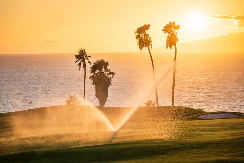 Golf Adeje_20191013_9139.jpg