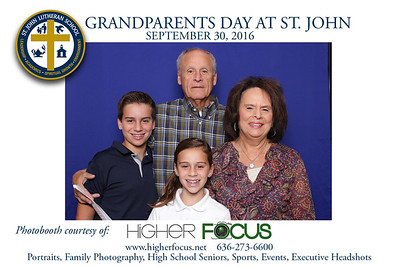 2016-0930 St John Grandparents