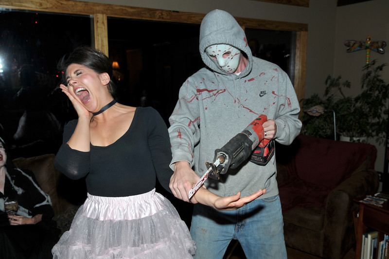 Halloween09 5.jpg