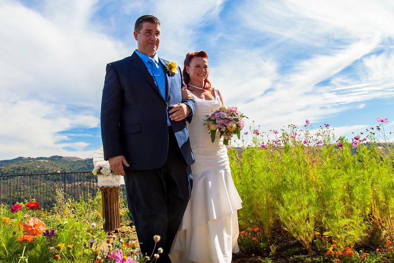 Megs & Drew Wedding 9-13-1087.jpg