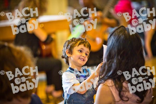 Bach to Baby 2017_Helen Cooper_Putney_2017-06-22-28.jpg