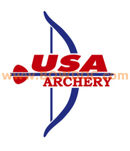 USA Archery Events