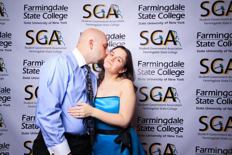 Farmingdale SGA-436.jpg