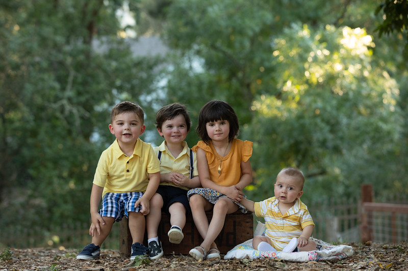 Melissa Bowen Family Photos-21.jpg