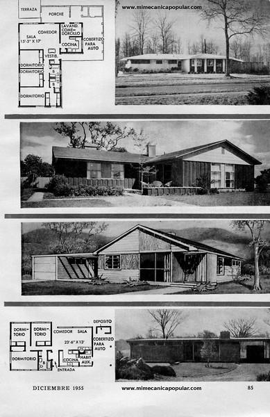 desfile_casas_diciembre_1955-0005g.jpg