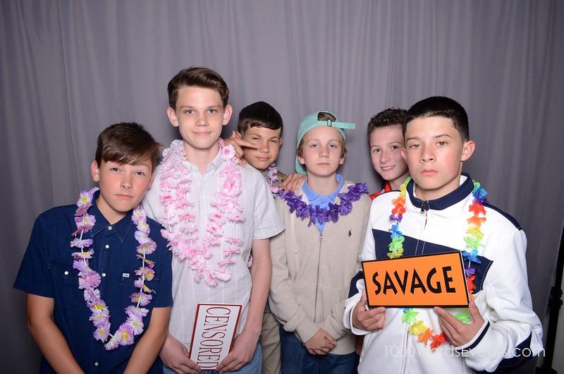 Mason Grad Party_0035.jpg
