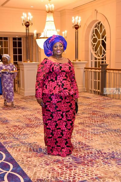 Elder Niyi Ola 80th Birthday 1219.jpg