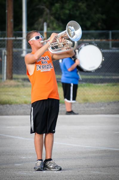 Band Practice-45.jpg