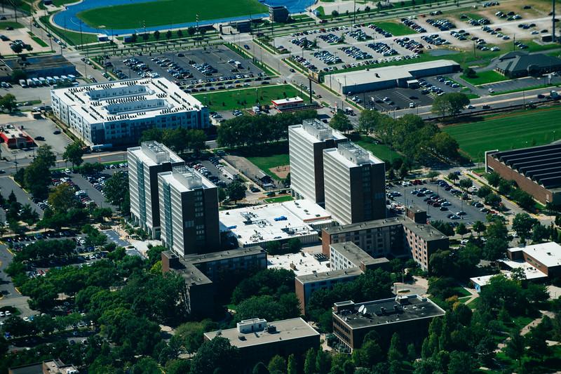 20192808_Campus Aerials-7724.jpg
