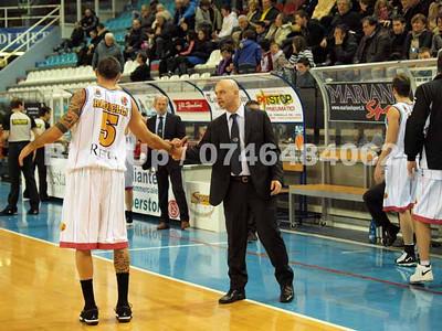 Basket B2