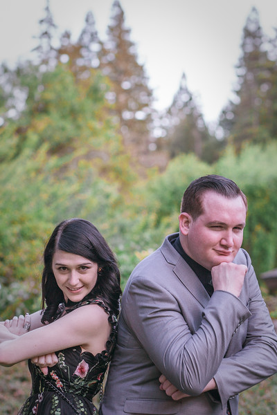 Brent and Rachel-671.jpg