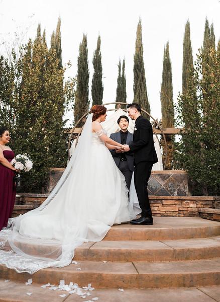 Alexandria Vail Photography Wedgewood Fresno Wedding Alexis   Dezmen375.jpg