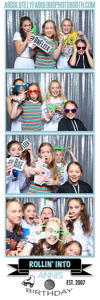 Absolutely Fabulous Photo Booth - (203) 912-5230 -190427_185827.jpg