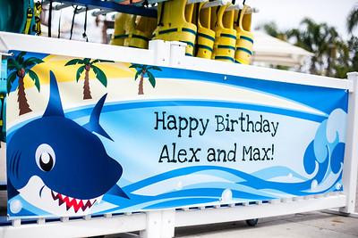 042714- Max+Alex B-day